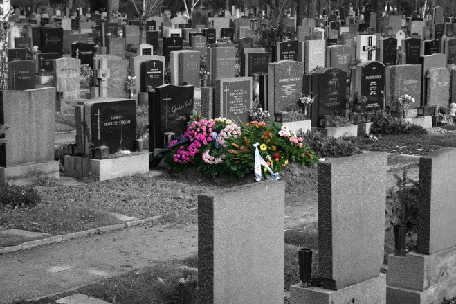 cemetary-love-collection-1222182